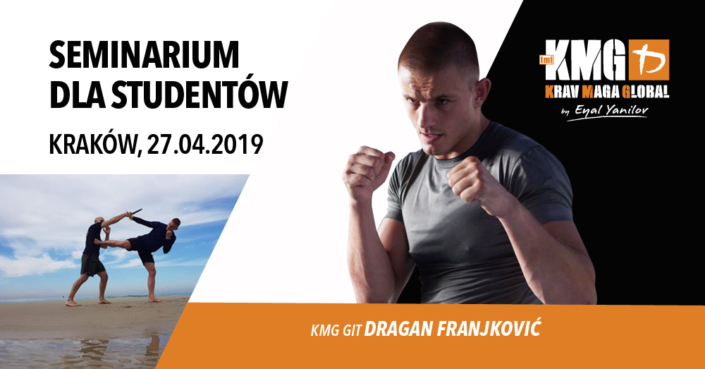 Dragan SEMINARIUM